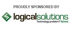 www.logicalsolutions.co.nz
